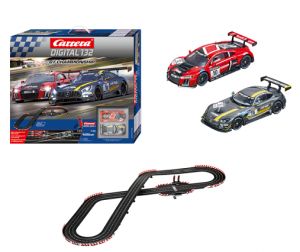 Carrera Digital 132 20030188 GT Championship